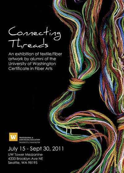 Www connecting threads
