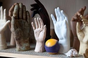 Maude_hands