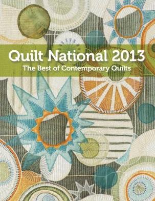 2013 Cover copy