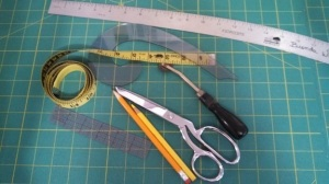 Lovie Class tools