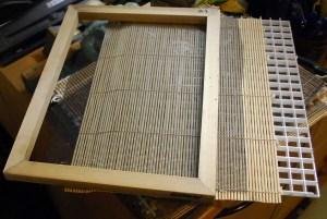 MaryAshton_Japaneseequipment-student-frame1535