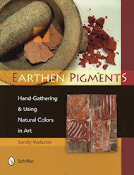 earthen-pigments