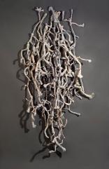 Terri_Shinn-Entanglement
