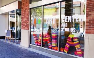 VALA Art Center, Redmond WA