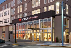 schack_art_center