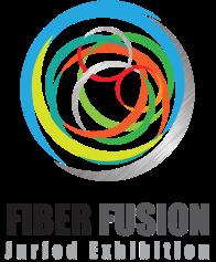 Fiber-Fusion-Logo-Web-400x484