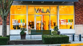 vala-front-of-shop-2