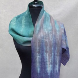 Hand-Dyed-Shawl-500x500 lois gaylord