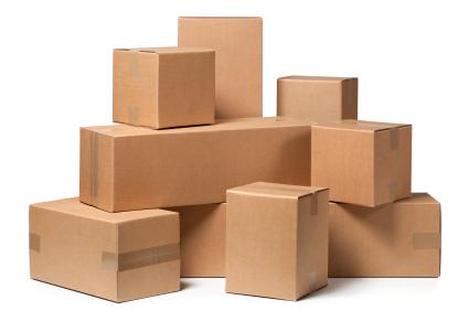 shipping-boxs