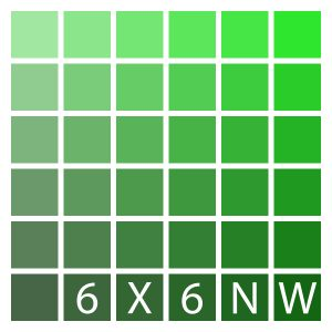 6x6nw-logo-1-300x300