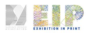 sda exhibition in print inagural