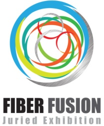 fiber-fusion-logo-newsletter-1-25-copy