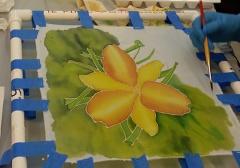 silk_painting-500-350