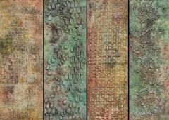 textural-textiles-01a