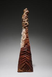 Wing by Nancy Loorem Adams
