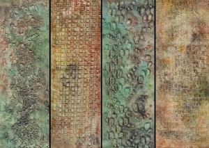 textural.textiles.01b