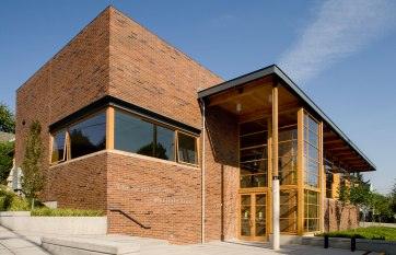 02_Montlake_Library_Exterior
