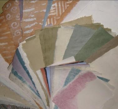 artist-made-paper-e1378169473320