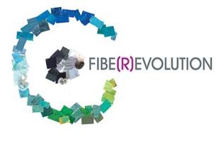 Fiberrevolution Poster 11 x 17.indd