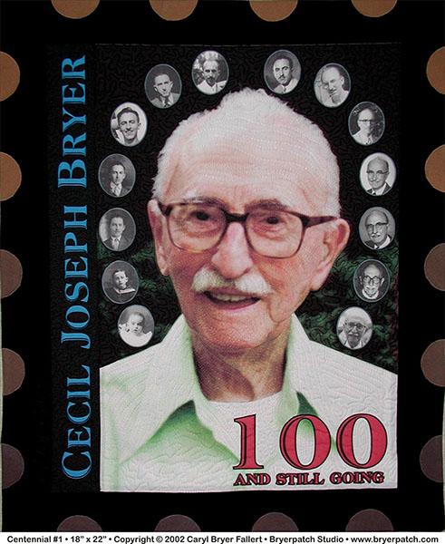Centennial 1 - Caryl Bryer Fallert-Gentry600