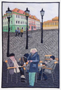 DeborahAnn-Cold-Cafe-206x300