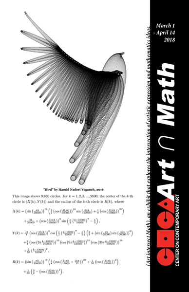 Jones_Art n Math Postcard600