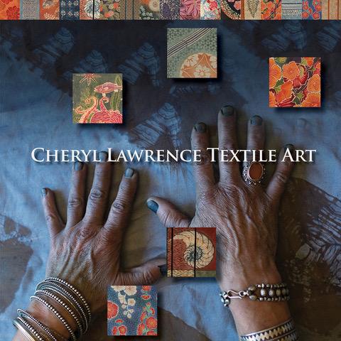 Cheryl-lawrence
