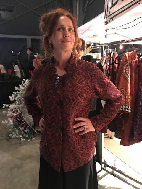 Joyce-Wilkerson_Primal-Jacket