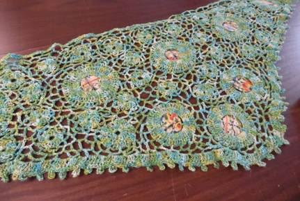Tesi-Vaara_Crocheted-Shawl
