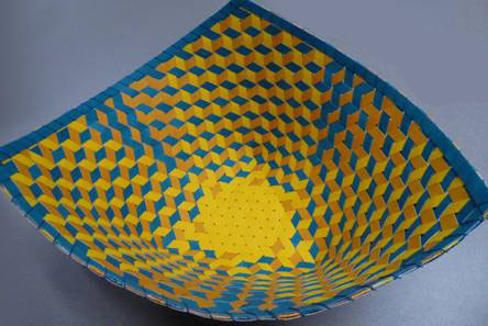 dorothymcguinness-basket