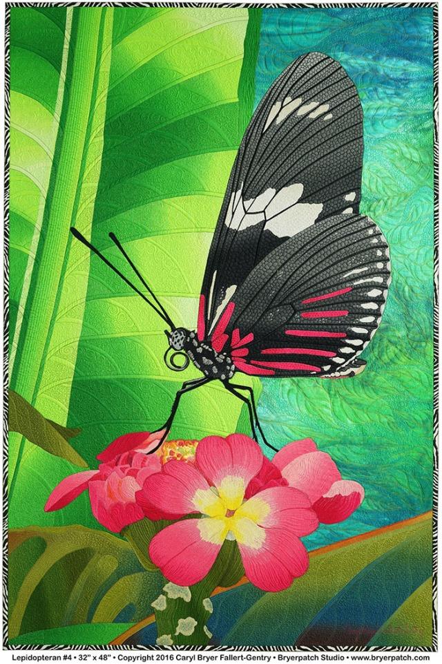 Caryl Bryer Fallert Gentry_Lepidopteran_number4.jpg