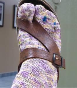 olga-socks.jpg