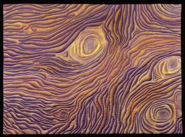 Carla Stehr - Microscape 3