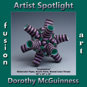 Dorothy-McGuinness-Artist-Spotlight-Button-300x300