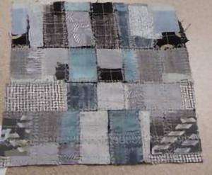 Alana-Koehler-Textile1