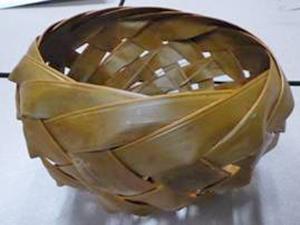Dorothy-McGuinness-Basket2.1