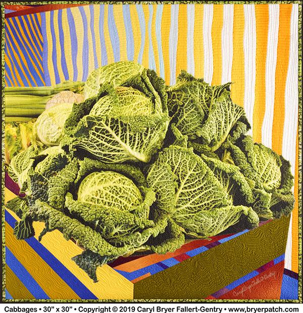 fallert-cabbages.jpg