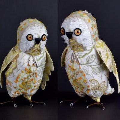 patherkal-owl