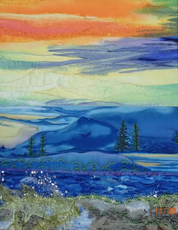 Glorious-Sunset_Donna_Dowdney.jpg