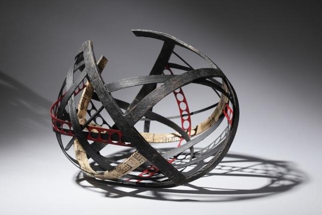 03 Swirling by Danielle Bodine