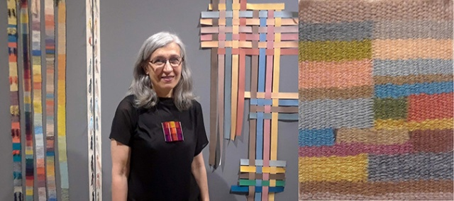10-Parcial view of Gabi Nirino work