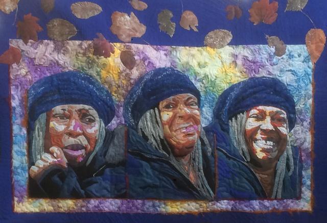 08.Ashia by Deborah Ann