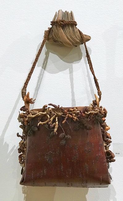 10-Sylvan Gift by Erica Iseminger