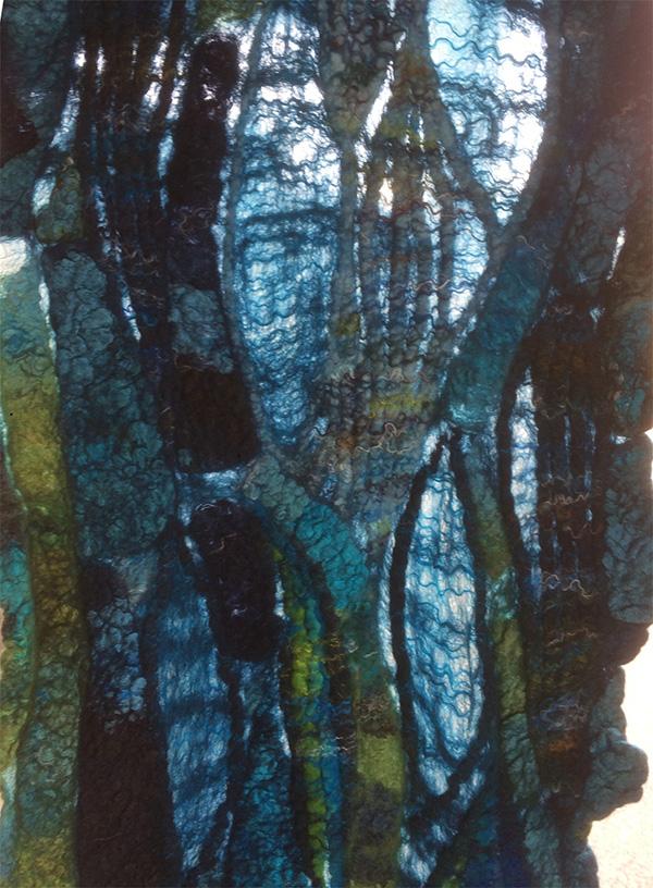 38-SuzieForsyth's shawl