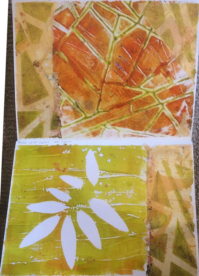 39-Sue´s print experiments
