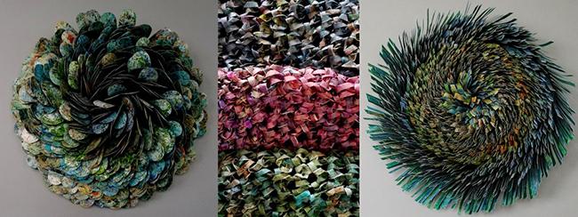 40-DePirro.Paper.Sculpture.04