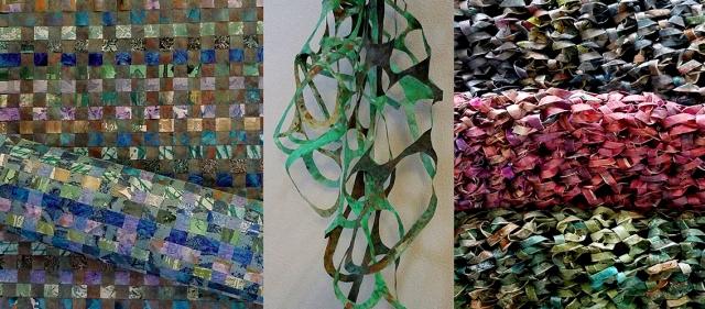 41-DePirro.Paper.Sculpture.05
