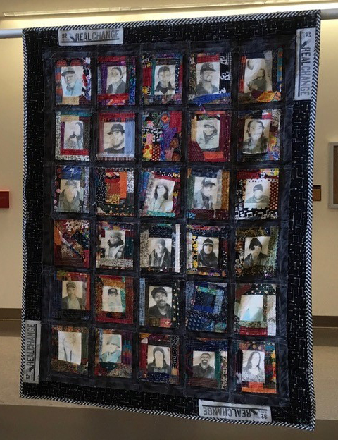 diane williams quilt